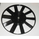 FAN PROPELLER - RENAULT