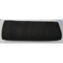 RUBBER CROSSOVER AIR FILTER TRUNKING - ALFA ROMEO GIULIA - BERTONE SPIDER