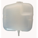 COOLANT EXPANSION TANK - ALFA ROMEO