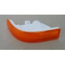 RIGHT FRONT LENS INDICATOR - RENAULT SUPER 5