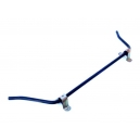 FRONT SWAY BAR - FIAT 124 COUPE / SPIDER