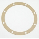 DIFFERENTIAL GASKET - FIAT 1200 / 1500 - FIAT 124
