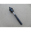 TIE ROD END SIMCA 1100