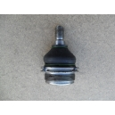 LOWER JOINT BALL SUSPENSION SIMCA 1100 MATRA BAGHEERA TALBOT HORIZON - RANCHO