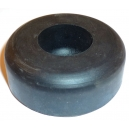 LUGGAGE RUBBER BLOCK ROOF