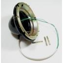 HEAD LAMP BUCKET FIAT 850 SPORT SPIDER