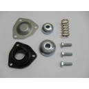 REPAIR KIT FOR SHIFT SELECTION ALL FIAT 124