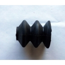 SCREW FOR GEAR SHIFT LINK FIAT 850