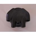 DISTRIBUTOR CAP MARELLI FIAT 600-1100