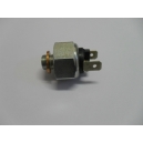 HIDRAULIC  STOP LIGHT SWITCH RENAULT R8 G - ALPINE A 110