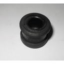 BUSHING FOR GEARSHIFT LEVER  FIAT 125 - 132 - 1500