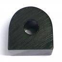 STABILSATOR BUSHING  DIAMETER 10 mm  RENAULT R4