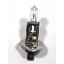LAMP 6V 55/60 W H4