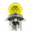 LAMP 6V 55 W H1