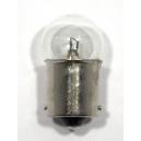 LAMP 12V - 10W TYPE GRAISSEUR