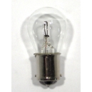 LAMP 12 VOLTS 21/5 W