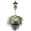 BULB LAMP H5 12V 60/55W - WHITE