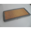 AIR FILTER RECTANGULAR ALFA 75 - 90 - GTV6 - RZ - SZ