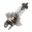 AMPOULE H4 12V 60/55W - BLANCHE