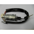 IGNITION SWITCH /  NEIMAN 204 - 304 - 404 - 504 2EME MODELE
