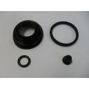 KIT ETRIER ARRIERE DIAMETRE 36mm RENAULT R5 - R12 - R17 - R18 - R21 - R25 - R30 - FUEGO