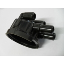 IGNITION CAP TYPE SEV MARCHAL SIMCA 1100 - RANCHO - MATRA BAGHERRA