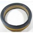 AIR FILTER FIAT X 1/9 1500 INJECTION