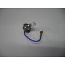 BULB LAMP H3 12V 55W - PK22S