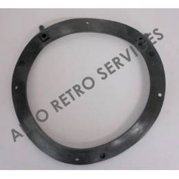 GASKET FOR HEADLAMP FIAT 124-850-1500-2300-1100 R
