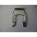 BREAK PIPE CLIP - RENAULT R4 - 4CV