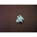 MOUNTING CLIP DOOR PANEL DIAMETER 8 mm ALPINE FIAT LANCIA PEUGEOT RENAULT SIMCA TALBOT