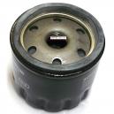 OIL FILTER M20 RENAULT 4L / R4 - R5 - R9 - R11 - R18 - R19 - R21 FUEGO - SUPER 5 - TRAFIC
