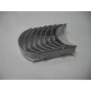 CONNECTING ROD BEARINGS SET + 0,30 mm PEUGEOT 404 - 504 - 505 - 604 - J5 - J7 - J9 - P4