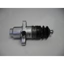 COMPLET CLUTCH KIT 240 mm ZF MASERATI BITURBO