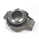 CLUTCH RELEASE BEARING ALFA ROMEO 145 - 146 - 155 - 164 - GTV / SPIDER 916