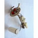 FUEL TANK SENDING UNIT LANCIA BETA - TREVI