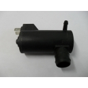 WINDSHIELD WASHER PUMP - ALFA GTV (116) / ALFA 33 (905)