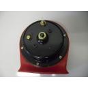KLAXON MIXO 6 VOLTS - RENAULT 4CV - DAUPHINE - FLORIDE - 4L