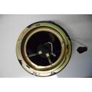 HEAD LAMP BUCKET - FIAT 124 SPIDER / FIAT 850 SPORT SPIDER