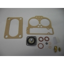 CARBURETOR KIT  WEBER 36 DCNF - SIMCA TALBOT / MATRA