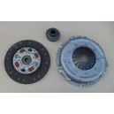 KIT CLUTCH - FIAT 124 VOLUMEX