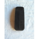 RUBBER PAD FOR ACCELERATOR PEDAL - FIAT 124 SPORT