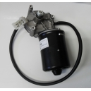 WIPER MOTOR - LANCIA BETA COUPE / SPIDER / HPE