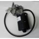WIPER MOTOR - LANCIA BETA COUPE / SPIDER / HPE