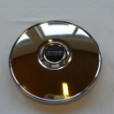 WHEEL CAP - FIAT 124 COUPE / SPIDER - FIAT 131