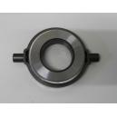 CLUTCH RELEASE BEARING- PEUGEOT 203 - 403 - 404 - SIMCA 1300 / 1301 - 1500 / 1501