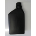 BRAKE FLUID DOT4 - 500 ml