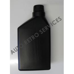BRAKE FLUID DOT4 - 500 ml