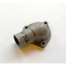 THERMOSTAT COVER - FIAT 128